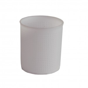 Saftsieb für Fässer bis 50 Liter