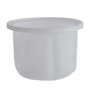 Saftsieb für Fässer ab 60 Liter