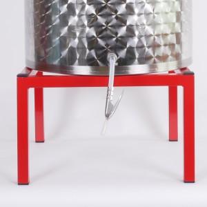 Fasshocker: 150 - 300 Liter
