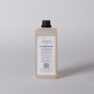 Antigeliermittel 1000 ml