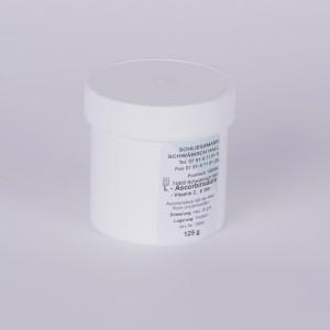 Ascorbinsäure (Vitamin C), 125 g