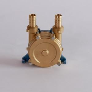Kreiselpumpe - Bronze