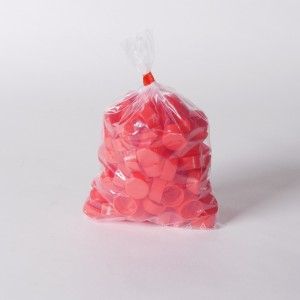 Kunststoffverschraubungen 100 Stück