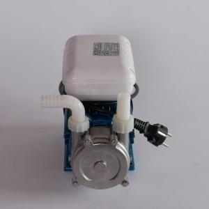 Vorführgerät neuwertig - Kreiselpumpe ALM 20, 230 V