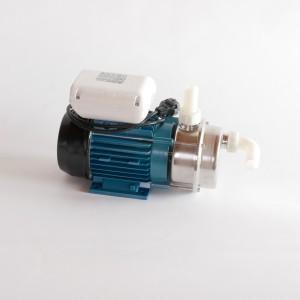 Vorführgerät neuwertig - Kreiselpumpe ALM 25, 230 V