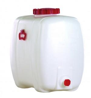 Kunststofffass 150 Liter