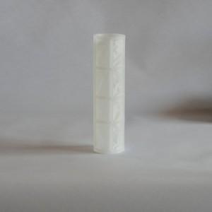Ersatzsieb - 50 µ (weiß)