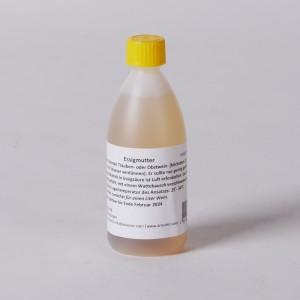 Vinegar mother 100 ml
